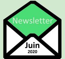 newsletter-n-6-biodiv-ille-portail-de-l-education-a-la-nature-et-a-la-biodiversite-en-ville juin 2020.jpg