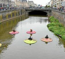 berges-flottantes-a-rennes.jpg