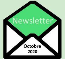 newsletter-n-6-biodiv-ille-portail-de-l-education-a-la-nature-et-a-la-biodiversite-en-ville octobre 2020.jpg