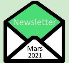 newsletter-biodiv-ille-portail-de-l-education-a-la-nature-et-a-la-biodiversite-en-ville.jpgmars 2021.jpg