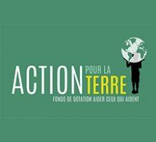 appel a projet action pour la terre.jpg