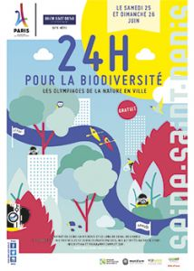24h de la biodiversité - Sciences participatives -Seine Saint-Denis.jpg