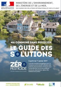 guide des solutions - ma commune sans pesticide - guide Zéro pesticide-.jpg